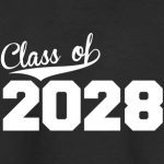 Group logo of Class of 2028