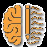 Group logo of Wordsmith Creator Group